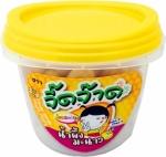 蜂蜜软糖45克