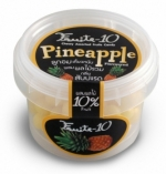 """""""Fruite-10"""" Chewy Assorted Fruits Candy Pineapple Flavoured 60gm."""