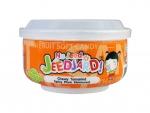 """JeedJard"" Chewy Tamarind Spicy  Plum Flavored 50gm."