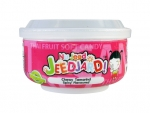"""""""JeedJard"""" Chewy Tamarind Spicy  Flavored 50gm."""