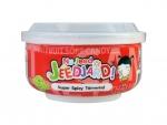 """""""JeedJard"""" Super Spicy Tamarind 60gm."""
